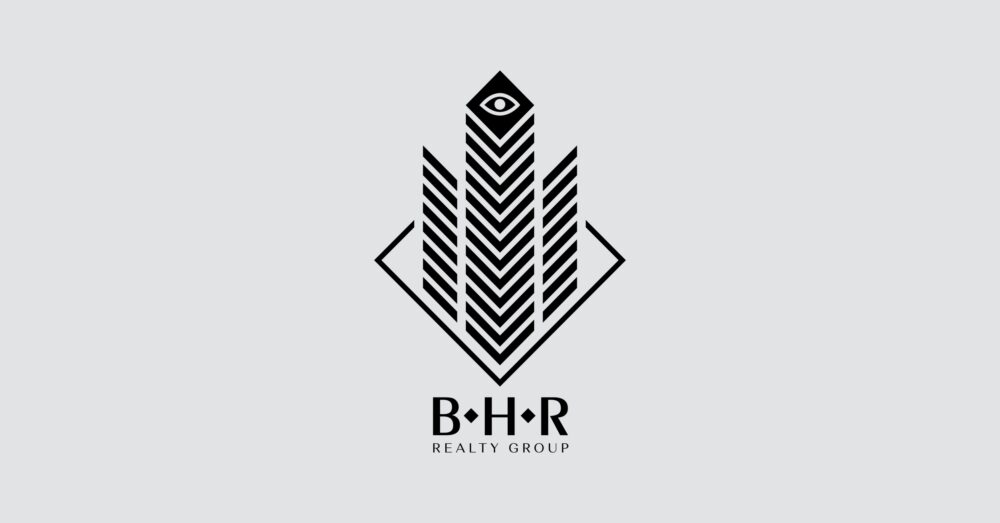 BHR Realty Group