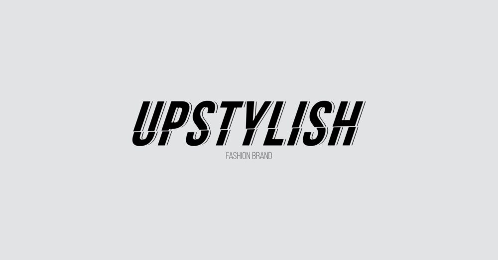 Upstylish