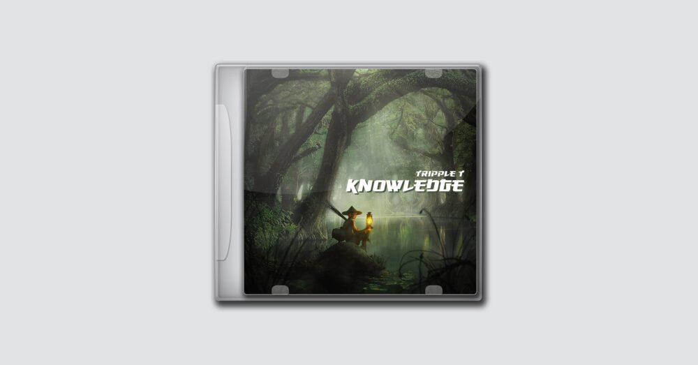 Tripple T – Knowledge