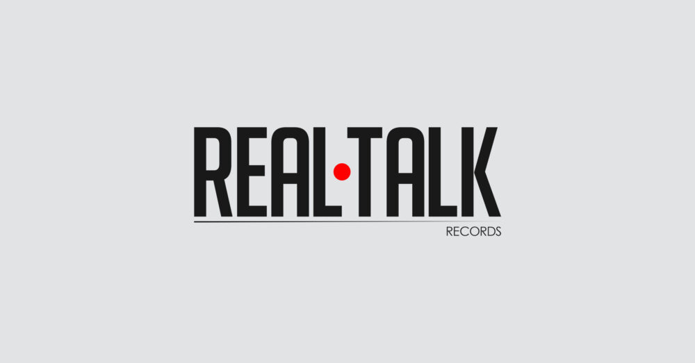 Real Talk Records