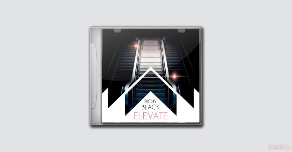 Richy Black – Elevate
