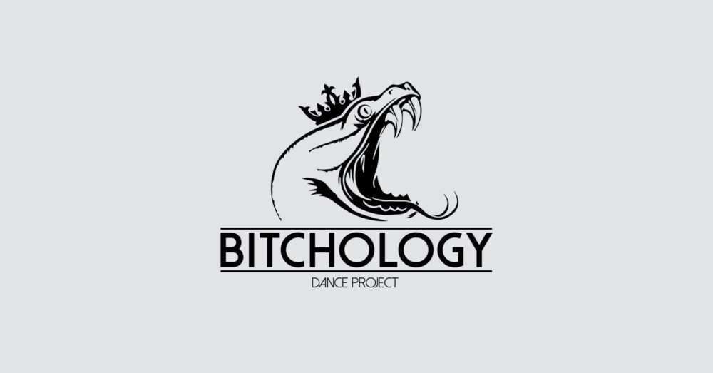 Bitchology