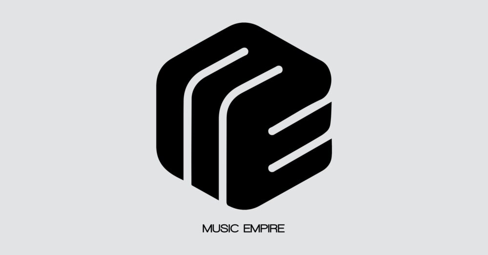 Music Empire