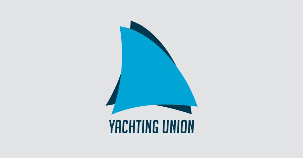 Yachting Union