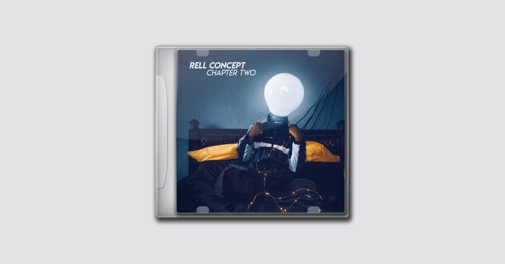 Rell Concept – Chapter Two