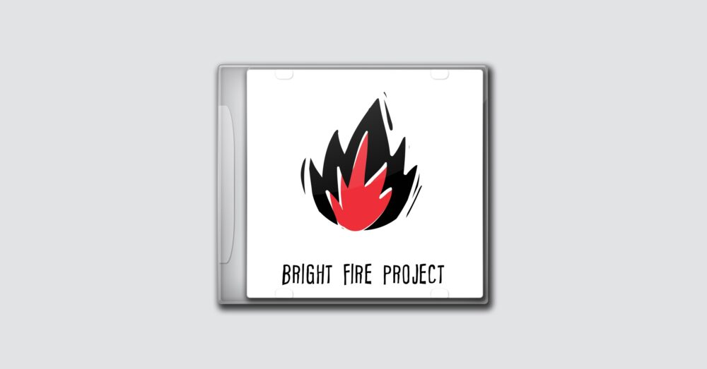 Bright Fire Project