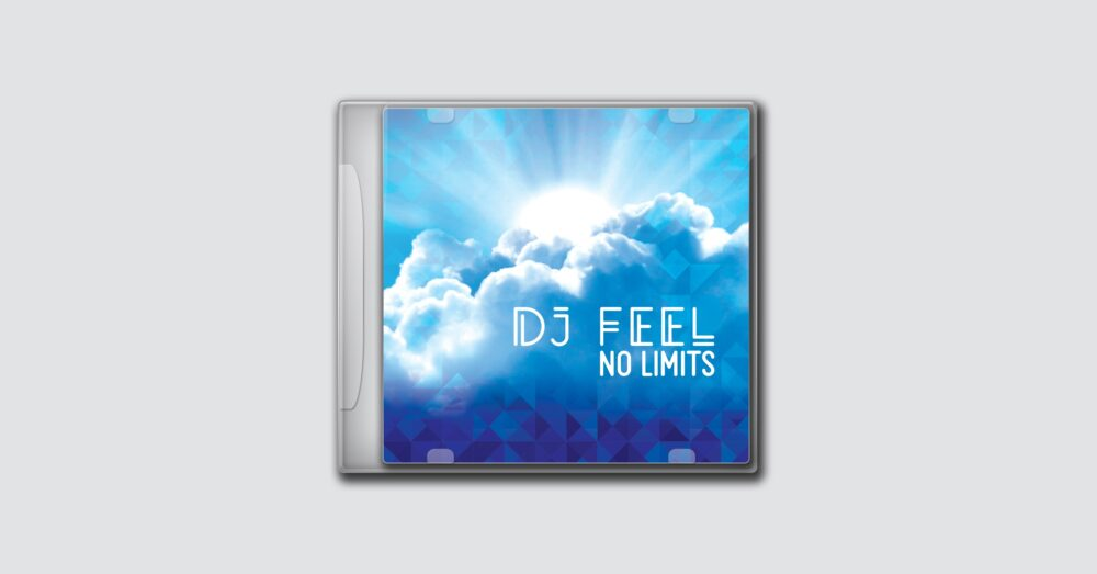 DJ Feel – No Limits