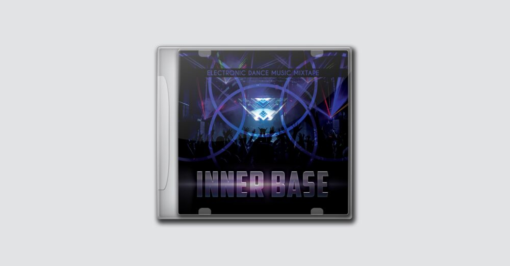 Inner Base – Electronic Dance Music