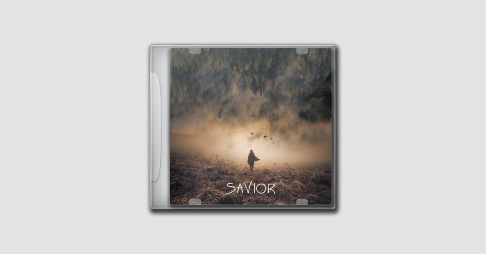 Reel Concept – Savior