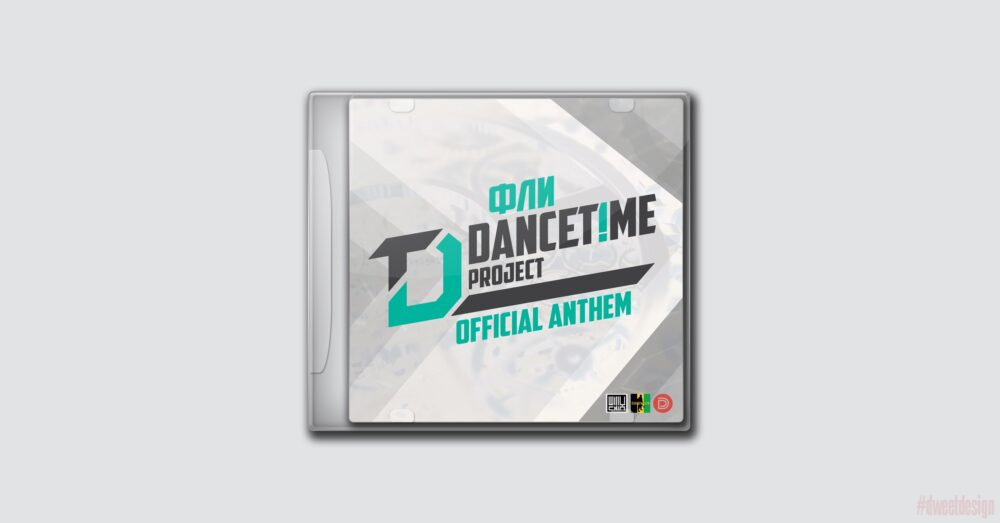 Fli – Dancetime Project