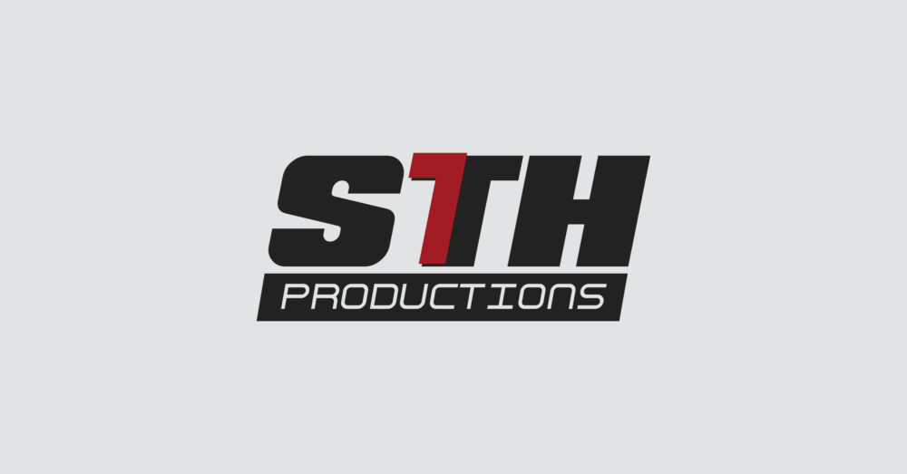 STH Productions
